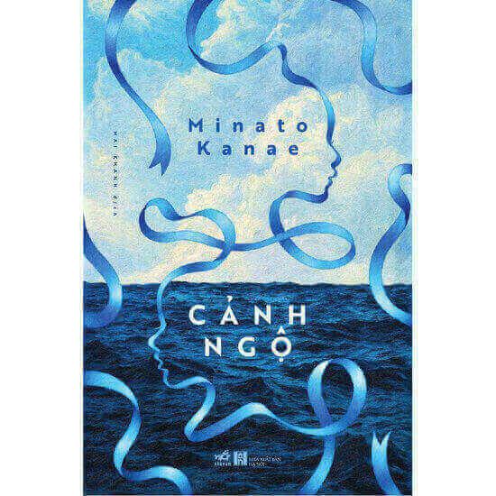 [Review] Cảnh Ngộ - Kanae Minato