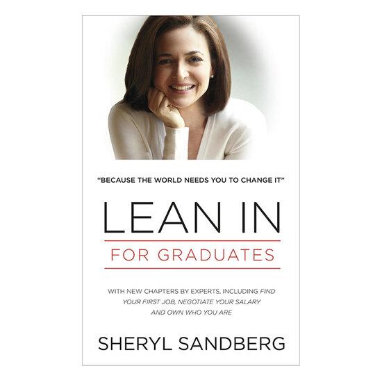 [Review - Tóm tắt] Dấn Thân - Sheryl Sandberg