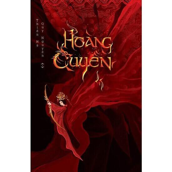 [Review] Hoàng Quyền - Thiên Hạ Quy Nguyên
